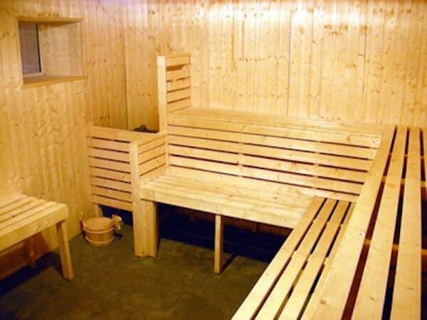 Rochester Gay Saunas