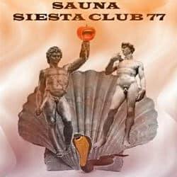 Siesta Club 77