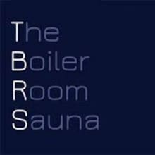 The Boiler Room in Sheffield