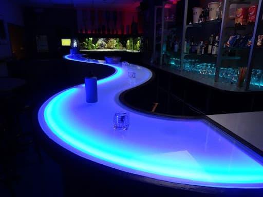 Liege Gay Cruise Clubs