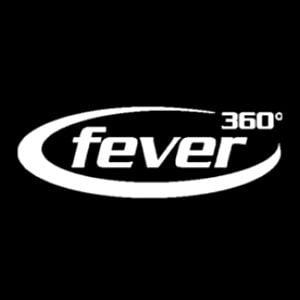 Fièvre 360