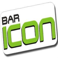 Bar Icon – CLOSED