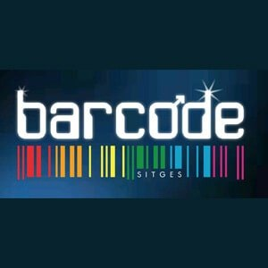 Barcode Sitges – CLOSED