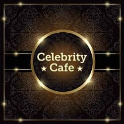 Caffè delle celebrità