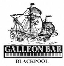 Bar gay friendly à Blackpool