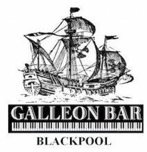 Bar gay friendly a Blackpool