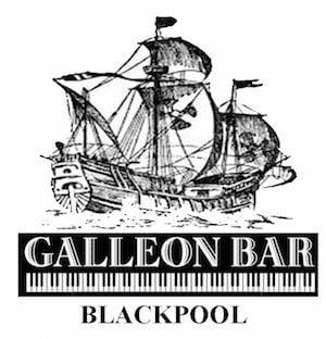 Galleon Bar