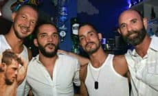 /montpellier-gay-bars/