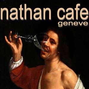 Nathan Cafe