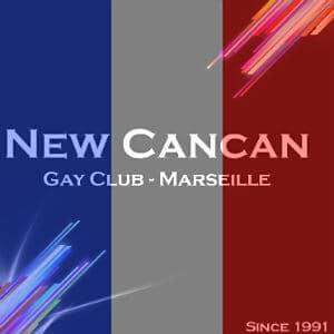 Il nuovo Cancan
