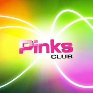 Pinks Club
