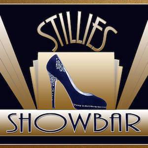 Stillies Showbar