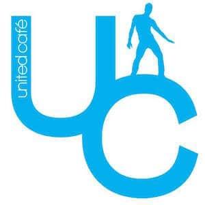 United Café