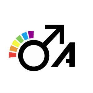 نادي أبولون للمثليين
