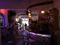 مطعم وبار كاترينا