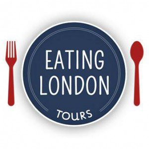 Eating London – SOHO Food Tour