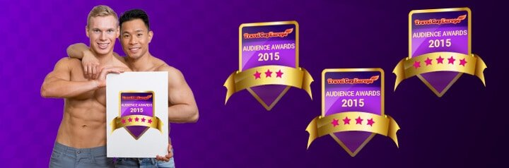 TGE-Audience-Awards-2015-banner