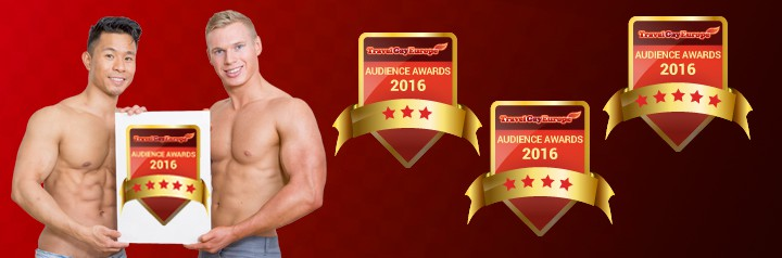 TGE-Audience-Awards-2016-banner