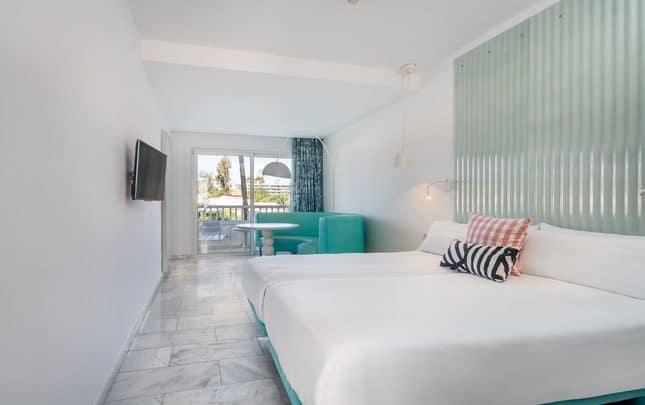 Hotel Gold di Marina