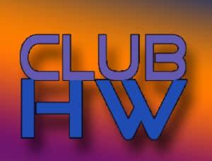HUNKSWRESTLING CLUB