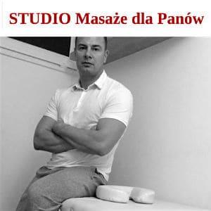 Studio Massage Tantric