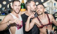 https://www.travelgay.com/thessaloniki-gay-bars-clubs/