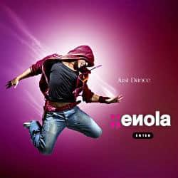 eNola