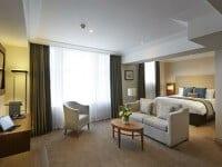 अम्बा होटल चेयरिंग क्रॉस