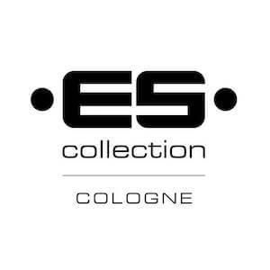 ES Collection Cologne - LUKKET