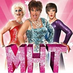 MHT Music Hall Tavern