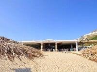 Elia Beach Rooms & Suites