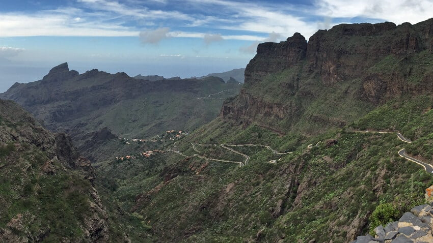 Road-to-Mesca-Tenerife