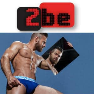 2BE Oslo - مغلق