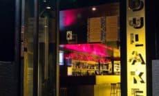 https://www.travelgay.com/bibao-gay-bars-clubs/