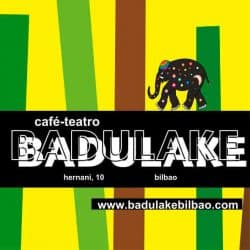 Badulake