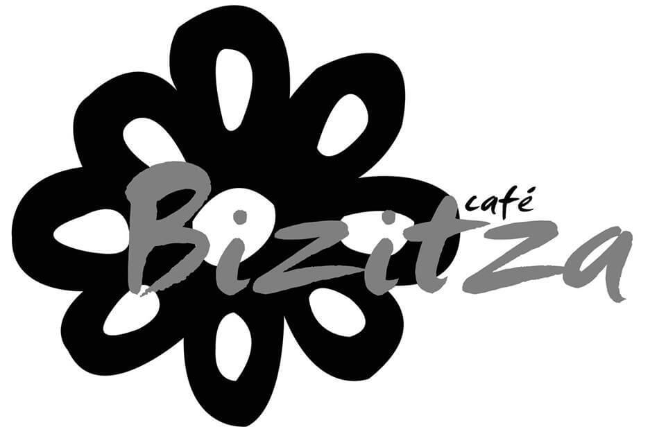 Bizitza Bilbao