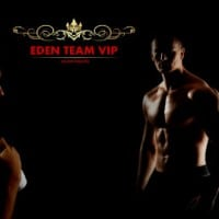 vip escort warsaw gay massage com