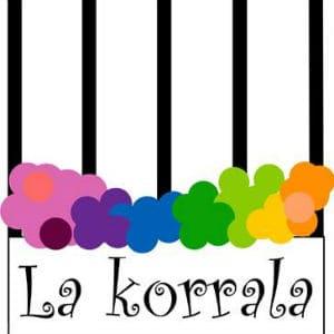 La Korrala