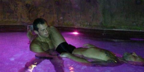 Gay massage pittsburgh