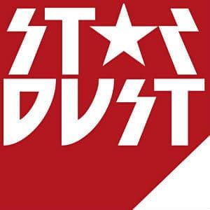 Rød diskotek @ Stardust