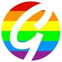Les Gay Boutique