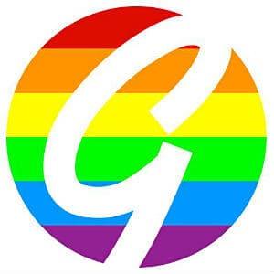 Den homoseksuelle butik