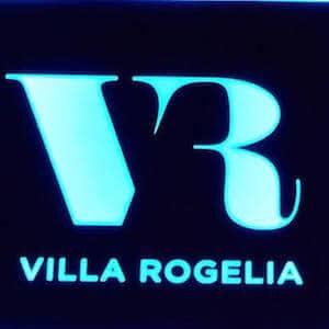 Villa Rogelia – CLOSED