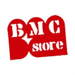 متجر BMC