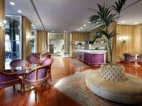 Eurostars Excelsior Hotel