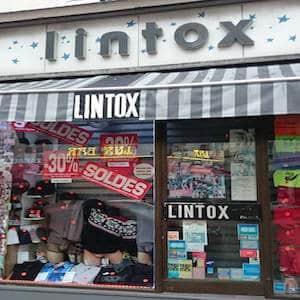 Lintox