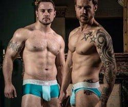 Belfast Gay Shops