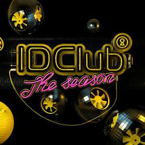 ID Club - GESCHLOSSEN