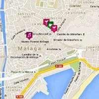 Malaga Bars & Clubs Guide 2019 - reviews, photos, ... on old town cartagena, old town boston, old town warsaw, old town tokyo, old town geneva, old town palma de mallorca, old town amsterdam, old town baltimore, old town valencia, old town cologne, old town salzburg, old town seattle, old town montreal, old town quito, old town istanbul, old town lyon, old town bucharest, old town barcelona, old town florence,