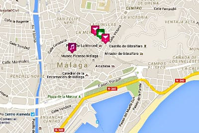 Guide to Gay Torremolinos: Gay Bars, Beaches & more